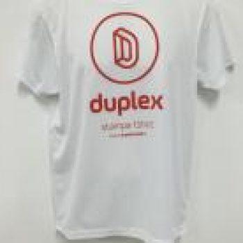 maglietta_duplex
